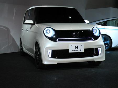 札幌モーターショー2012 10ホンダN CONCEPT_4.jpg