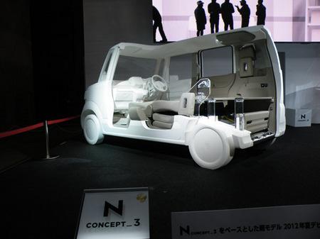 札幌モーターショー2012 11ホンダN CONCEPT_3.jpg
