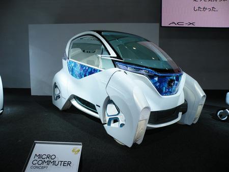 札幌モーターショー2012 12ホンダMICRO COMMUTER CONCEPT.jpg