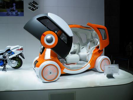 札幌モーターショー2012 13スズキQ-CONCEPT.jpg