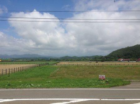 IMG_0744 道の駅 三石 牧場.jpg