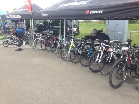 IMG_0969 トレック 北海道スポーツサイクルフェスティバル2014.jpg