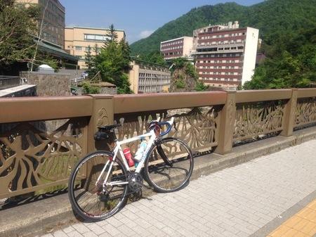 IMG_1094 定山渓温泉.jpg