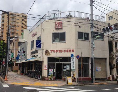 IMG_1131 昭和 自転車屋さん.jpg