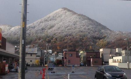 IMG_1210 三角山.jpg