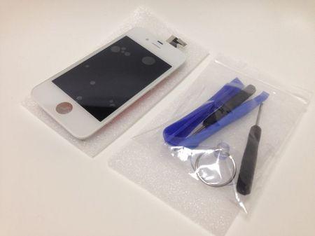 IMG_1285 iphone4sガラス交換.jpg