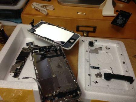 IMG_1290 iphone4sガラス交換.jpg