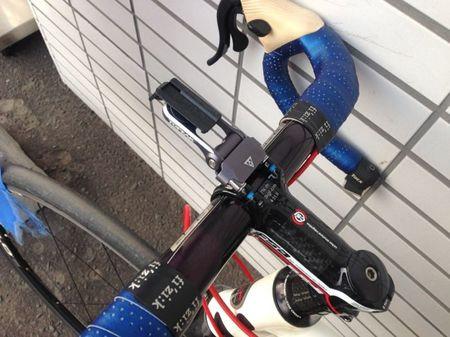 IMG_1340 topeak ridecase mount rx.jpg