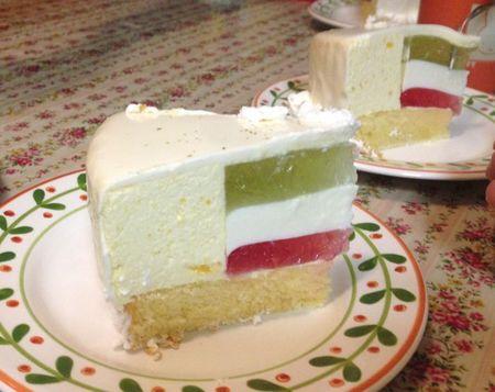 マンゴームースケーキ ゼリエース 3色.jpg