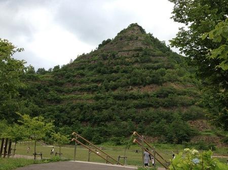 IMG_0241 五天山公園.jpg