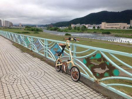 IMG_0698 strida 豊平川.jpg
