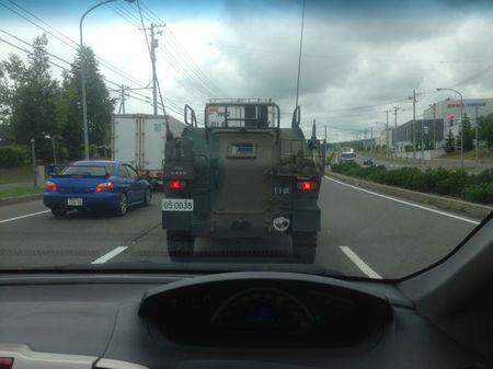 IMG_0730 軽装甲機動車.jpg
