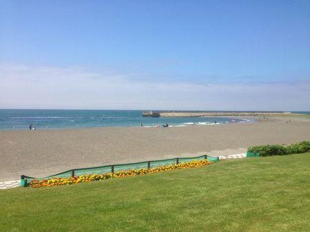 IMG_0743 三石海浜公園 砂浜.jpg