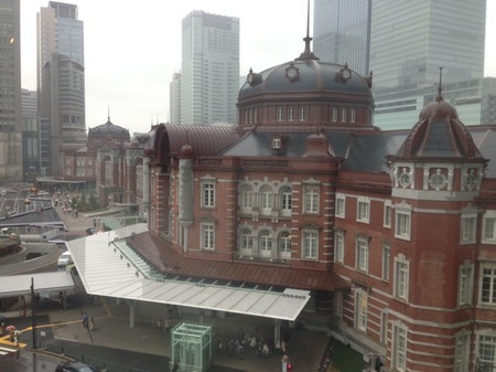 IMG_0942 東京駅.jpg
