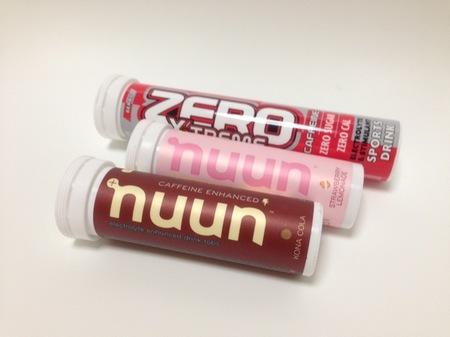 IMG_0971 nuun active electrolyte hideration kona cola.jpg
