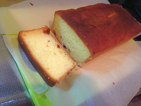 IMG_1063 パウンドケーキ 自作補給食.jpg