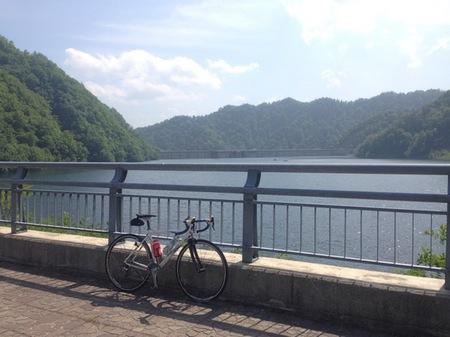 IMG_1090 札幌湖.jpg