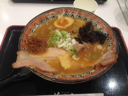 IMG_1186 MOP ラーメン 弟子屈 味噌焼豚麺.jpg