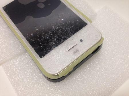 IMG_1286 iphone4sガラス交換.jpg