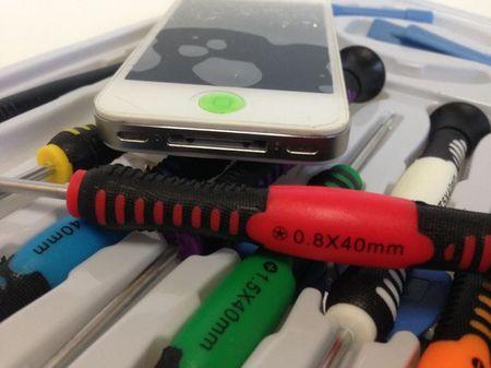 IMG_1288 iphone4sガラス交換.jpg