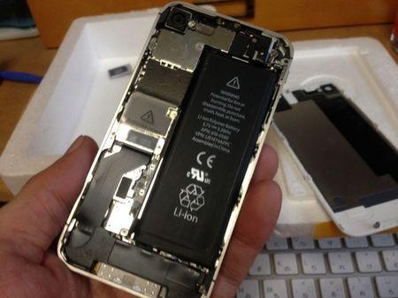 IMG_1289 iphone4sガラス交換.jpg