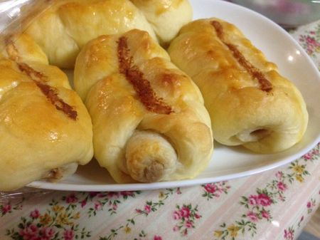 IMG_1334 ちくわパン 手作り.jpg