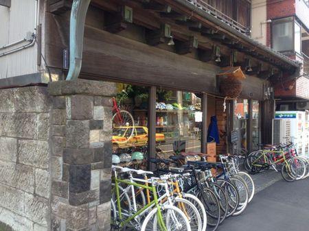 IMG_1367 谷中 自転車 TOKYOBIKE.jpg