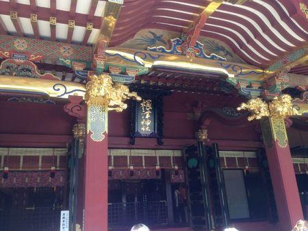 IMG_1387 根津神社 つつじ祭り.jpg